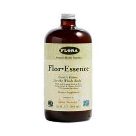 Flor-Essence Liquid Tea Blend