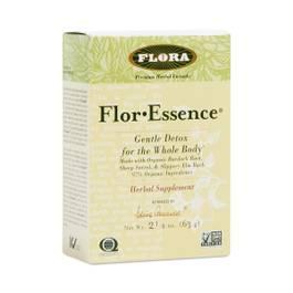 Flor-Essence Dry Tea Blend