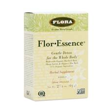 Flor-Essence Dry Tea Blend