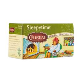 Sleepytime Classic Tea
