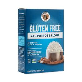 Gluten Free Multi-Purpose Flour