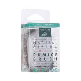 Natural Sierra Pumice Brush