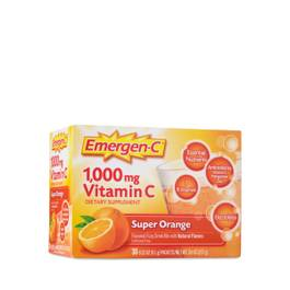 Super Orange Emergen-C