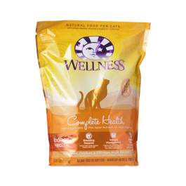 Complete Health Indoor Cat Food
