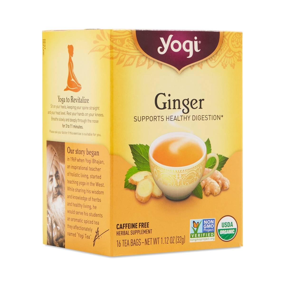 Best Way To Flavor Tea Naturally