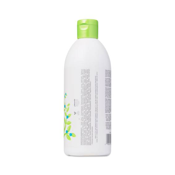 Biotin Strengthening Shampoo By Nature S Gate Thrive Market