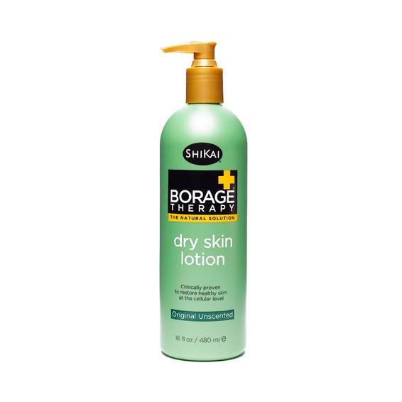Dry Skin Lotion - Original