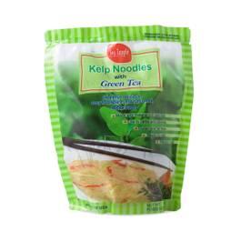 Green Tea Kelp Noodles