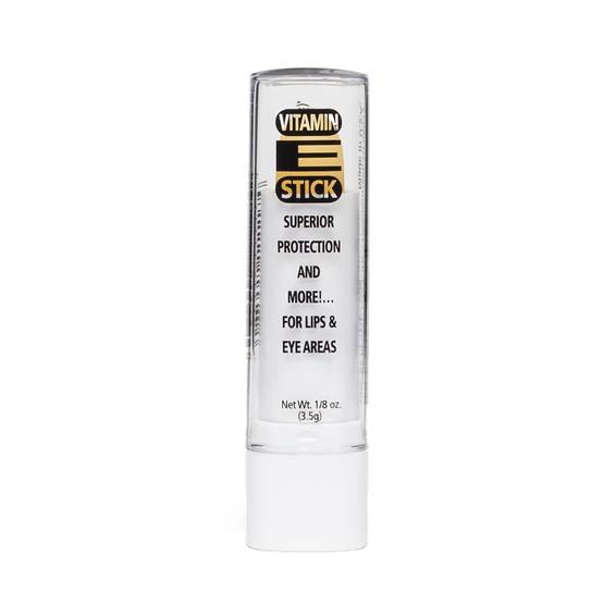 Vitamin E Oil Stick - SPF 15