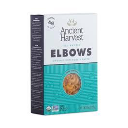 Organic Quinoa Pasta Elbows