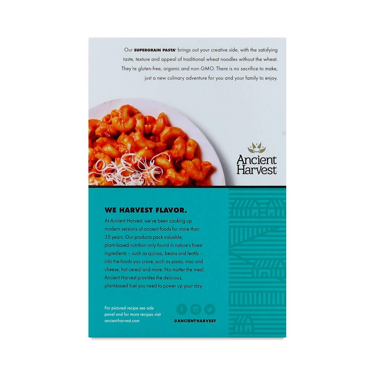 Recipes Ancient Harvest · Quinoa Recipes How To Cook Quinoa