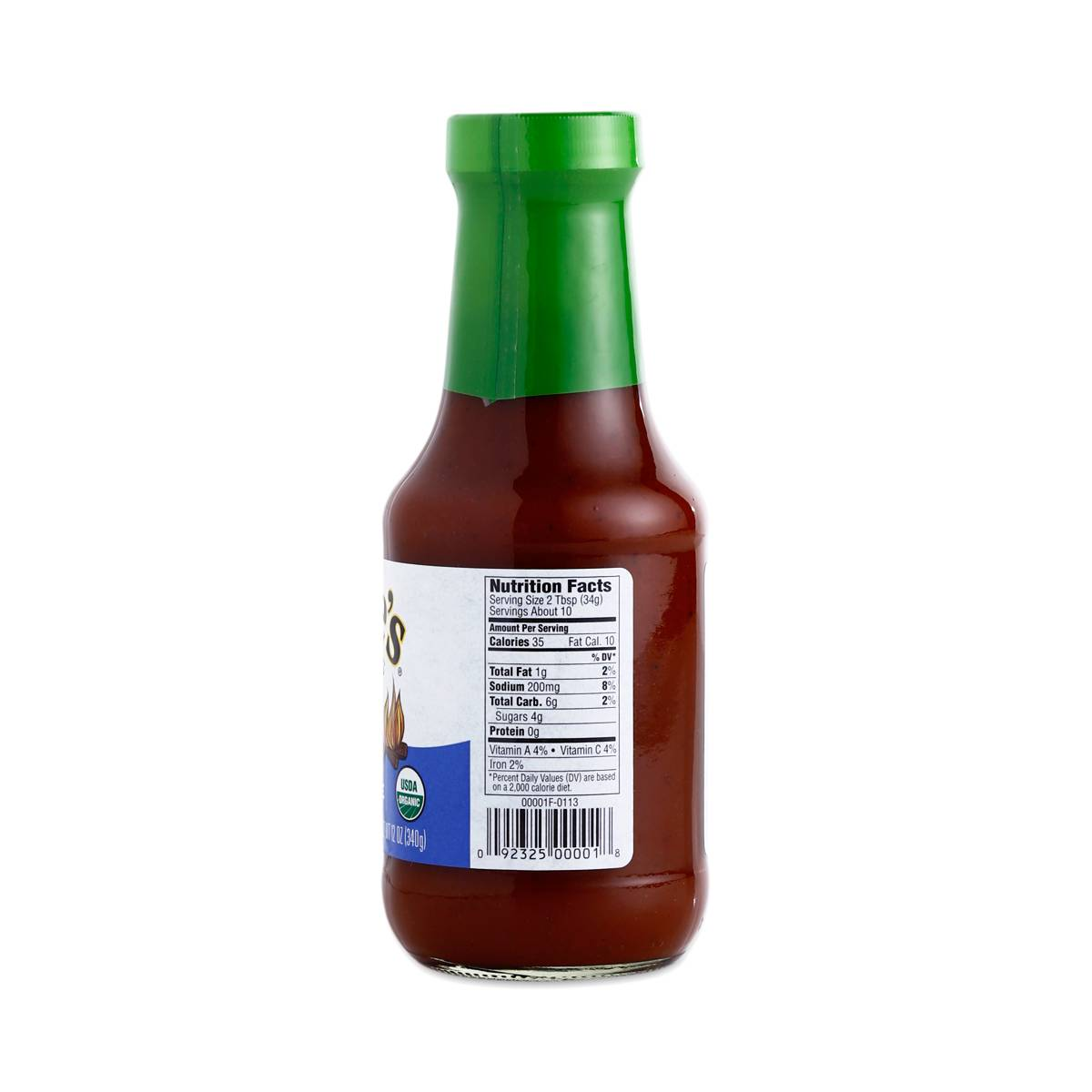 Ketogenic Bbq Sauce | All About Ketogenic Diet