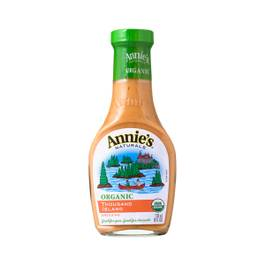 Organic Thousand Island Dressing