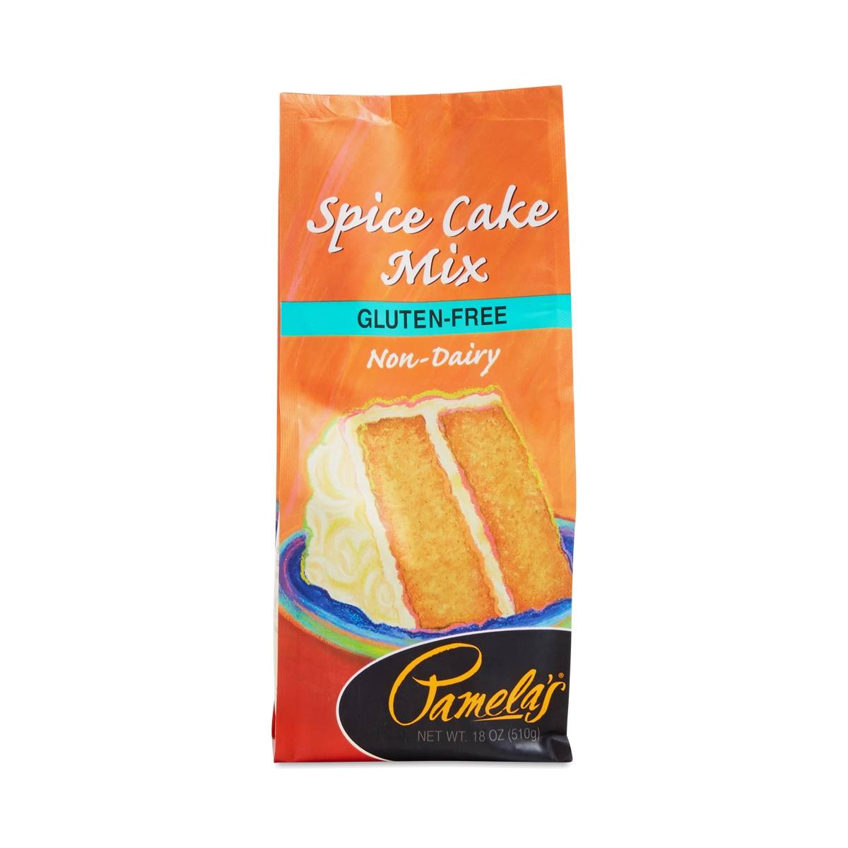 Best Store Bought Gluten Free Cake Mix