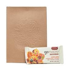 Organic Sunflower Butter & Chocolate Protein Purity Bar