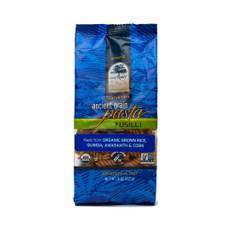 Organic Ancient Grain Gluten-Free Pasta - Fusilli