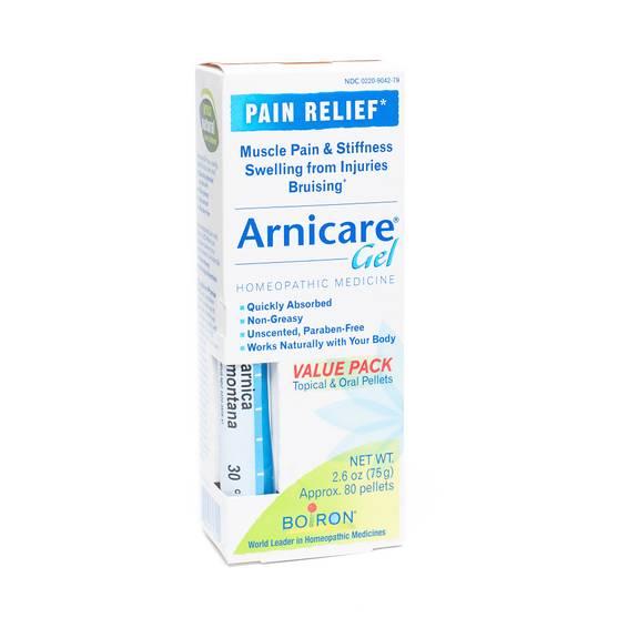 Arnicare® Arnica Gel