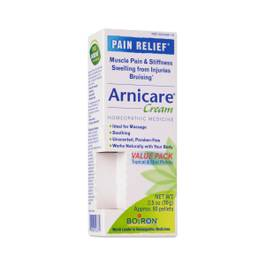 Arnicare® Arnica Cream Value Pack