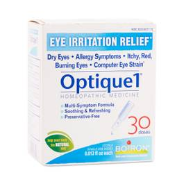 Optique 1 Eye Drops