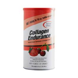 Collagen Endurance