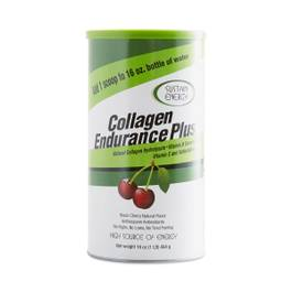 Collagen Endurance Plus