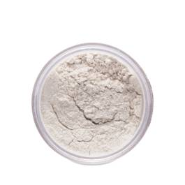 Boca Ice All-Natural Eye Shadow