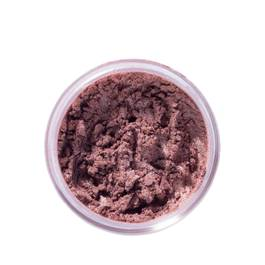 Ferndale Fawn All-Natural Eye Shadow