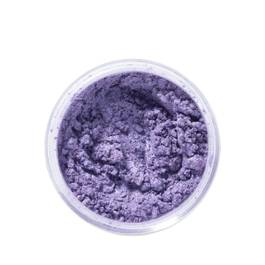Paxton Purple All Natural Eye Shadow