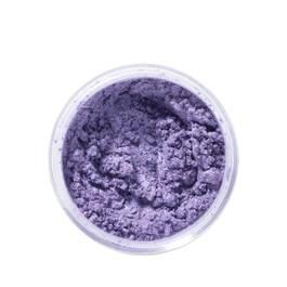 Paxton Purple All Natural Eye Shadow