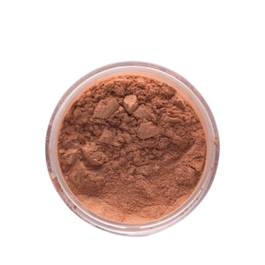 Crescent Cameo All-Natural Eye Shadow