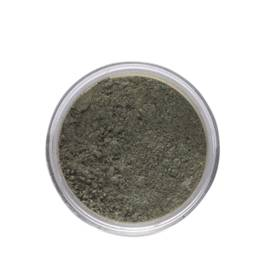 Gretna Green All-Natural Eye Shadow