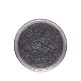 Key West Silver All-Natural Eye Shadow