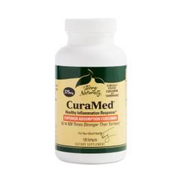 CuraMed 375 mg