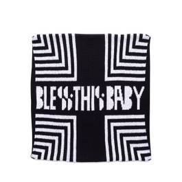 Blessed Baby Pillow Cover