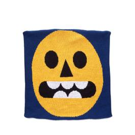 Grimace Pillow Cover