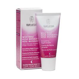 Wild Rose Night Cream
