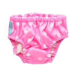 Extraordinary Swim Diaper, Polka Dots