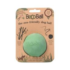 Green Beco Ball, Medium