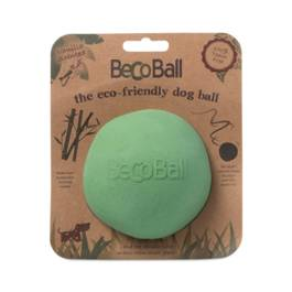 Green Beco Ball, Extra Large