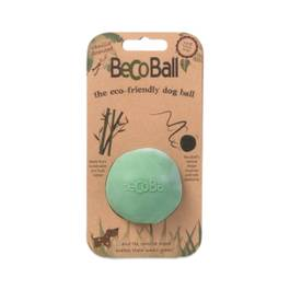 Green Beco Ball, Small