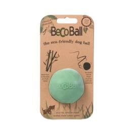 Green Beco Ball, Small