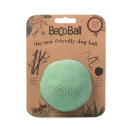 Green Beco Ball, Large