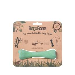 Green Beco Bone, Small