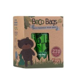 Poop Bags, Value Pack