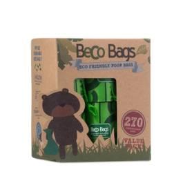 Poop Bags, Value Pack