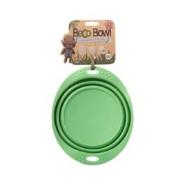 Green Travel Bowl, Large