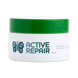 Active Repair Skin Cream