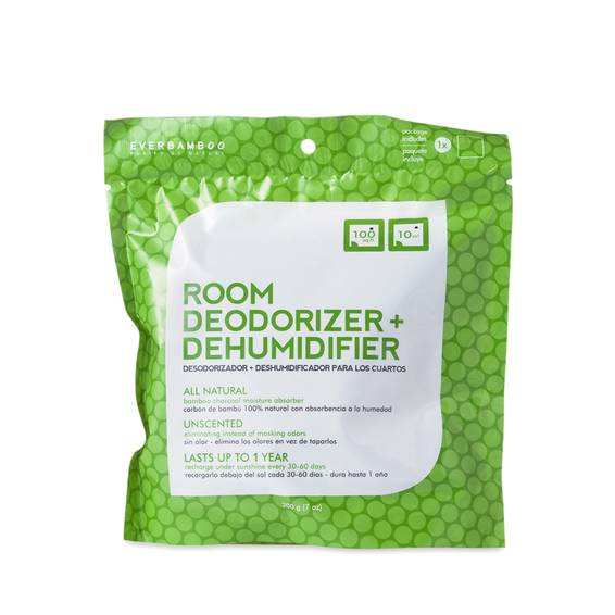 Best Rated Room Deodorizer