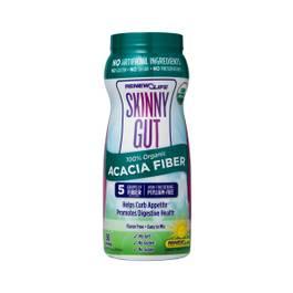 Skinny Gut Organic Acacia Fiber
