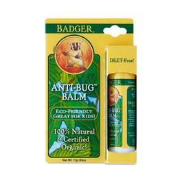 Anti-Bug Balm Travel Stick